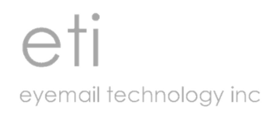 Eyemail Technology Inc.